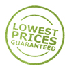 we beat competitors prices
